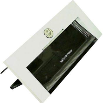 LG Bac réfrigérateur AJP72910603