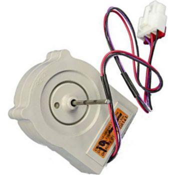 LG ventilateur 4681JB1027H