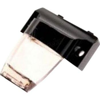 LG Raccord pied ABA73808206