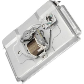 Samsung Ventilateur DE94-02938C