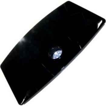 LG Base pied sans raccord AAN73649601