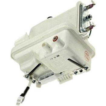 LG Generateur 3111ER1002D