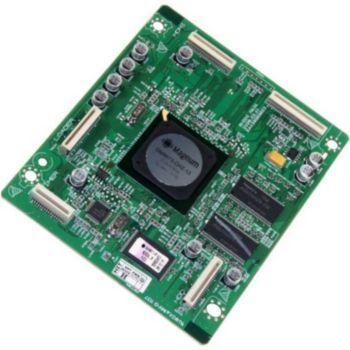LG Platine principale EBR42009262