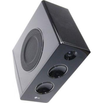 LG Enceinte gauche EAB36501401