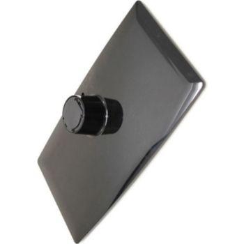 LG Base pied sans raccord AAN73010509