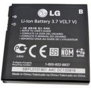 LG SBPL0101901