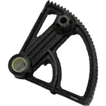 Magimix Came dentée gauche 506160