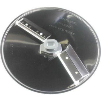 Bosch Disque à émincer 12007725