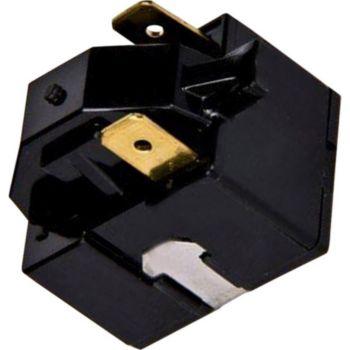 LG bruit 5072JQ3002G