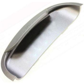 Bosch Fermeture 00635989