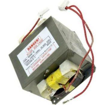 LG Transformateur HT 6170W1D063S