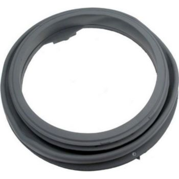 Whirlpool 480111100188