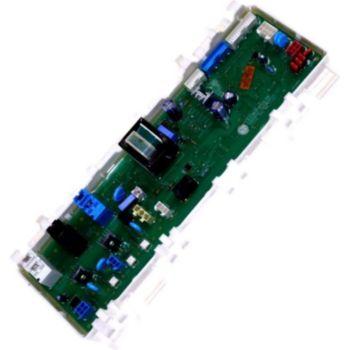 LG Platine principale EBR31985402