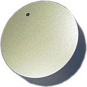 Whirlpool inox (331 0) 481241359193