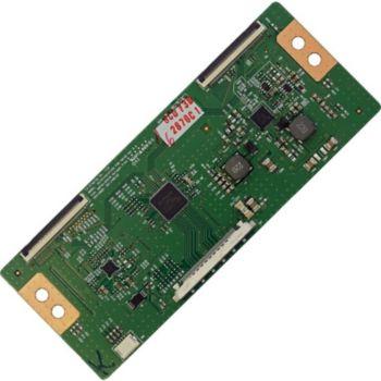 LG Platine principale EBU60922565
