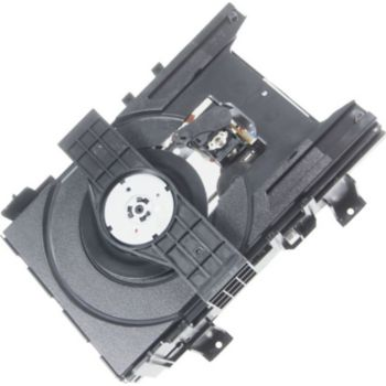 LG Lecteur DVD interne EAZ60801201