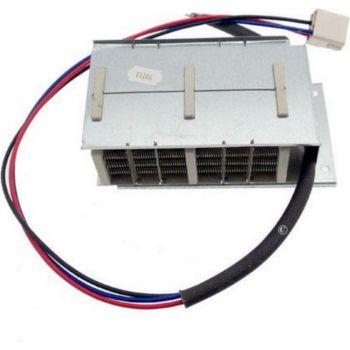 Fagor 1750W + 750W SDR000330
