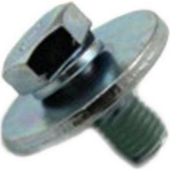 LG Vis fixation moteur 4011EN4005A