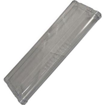 LG Balconnet support reservoir MAN62330101