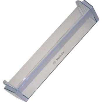 LG Balconnet MAN62428308