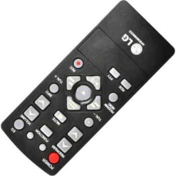 LG Télécommande AKB36086221