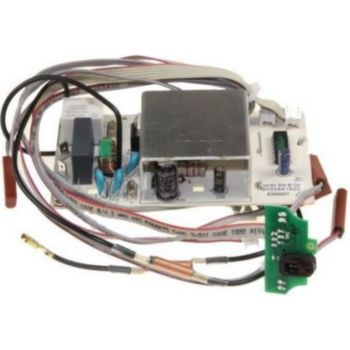 Bosch Module de commande 00627845, 627845