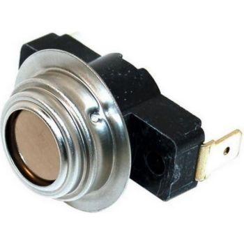 Electrolux 1250024104