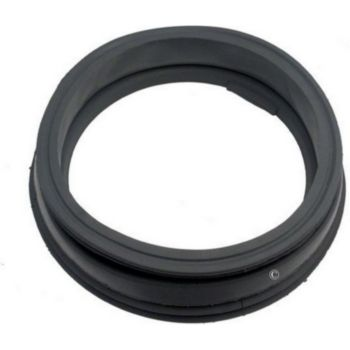 Bosch 00354135