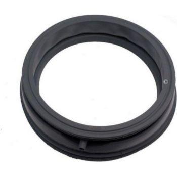 Bosch Joint de hublot 361127