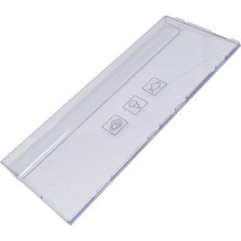 Beko Facade de tiroir 5928580100