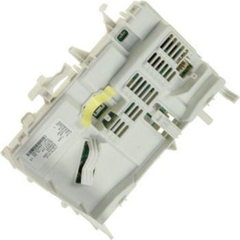 AEG Module de puissance 973913217335006