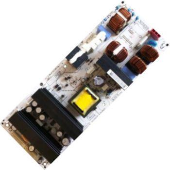 LG Platine alimentation (581) EAY32961901