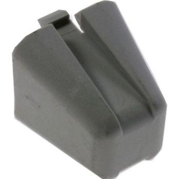Brandt Pied arrière 45X6083