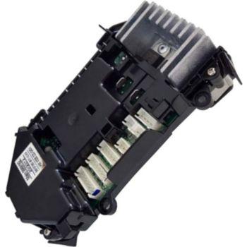 Magimix Platine électronique 506002