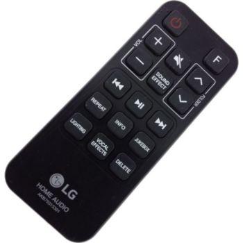 AEG Télécommande AKB75315301