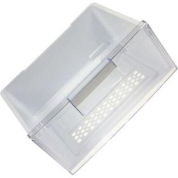LG Bac congélateur AJP72995804