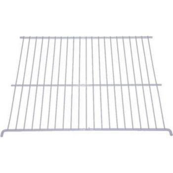 Whirlpool grille congélateur 481010760175