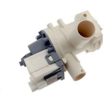 Bosch 00142154, 00144487