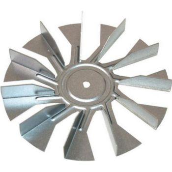 Faure Helice de ventilateur (159) 3581960980