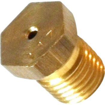 Indesit Kit 2 injecteurs butane propane (83-117)