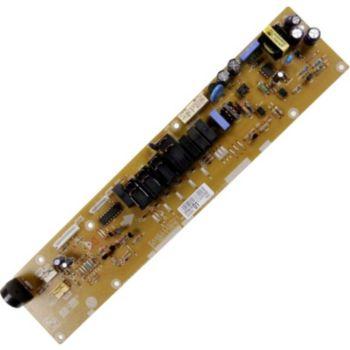 LG Platine alimentation EBR64419901