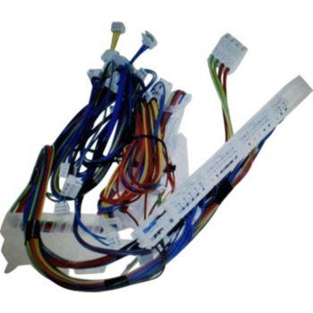 Siemens Faisceau de câblage 00657884