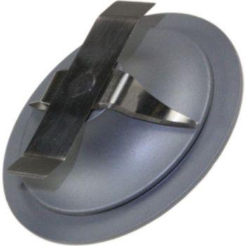 Kenwood Couteau sans embase pour AT320A KW697748