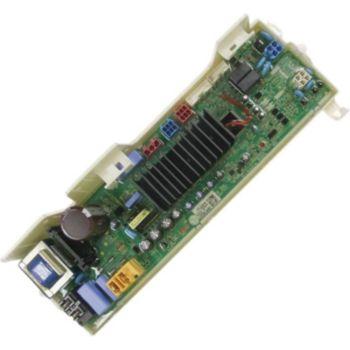 LG Module de puissance EBR78533703