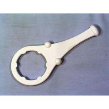 Kenwood AT910 Cle de serrage du AT910 KW685800