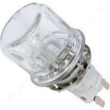 Faure Lampe 3879376410
