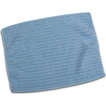 LG Tissu microfibre MFQ62022101