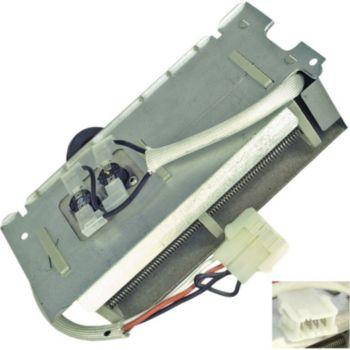 Electrolux 2400W 1258659117