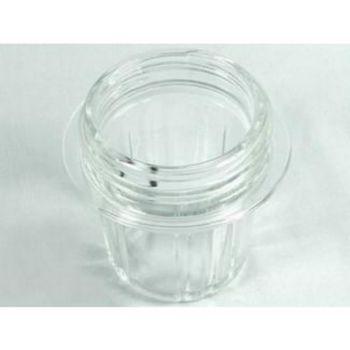 Kenwood AT286 - Cuve en verre (sans couvercle) d