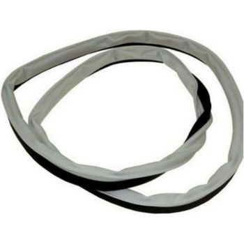 Whirlpool 481010713648